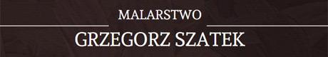Grzegorz Szatek